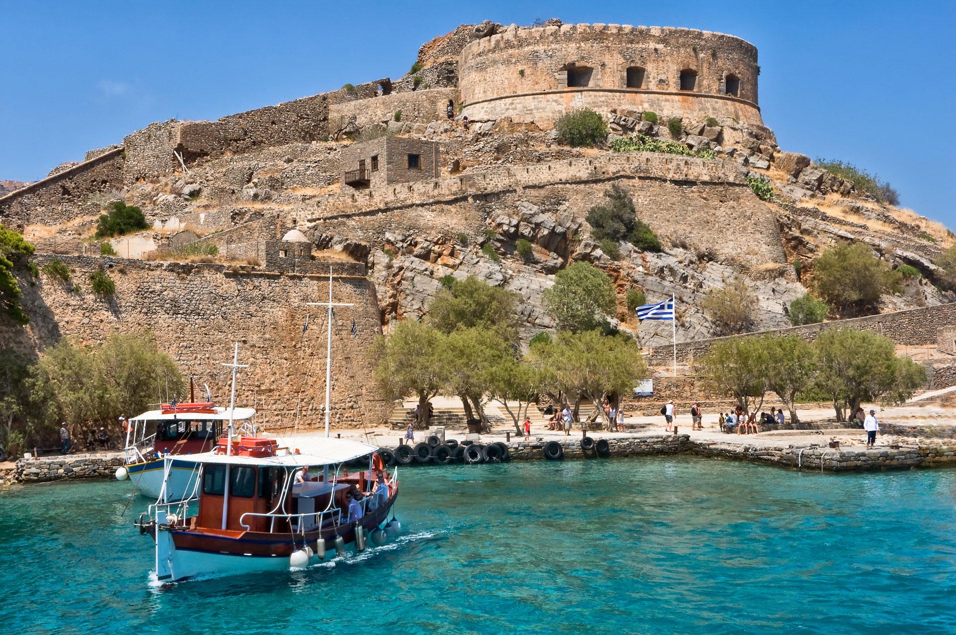 spinaloga-crete