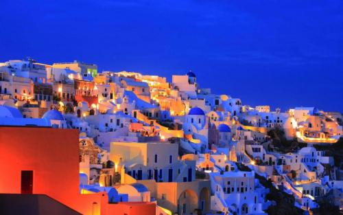 AD-Stunning-Photos-Of-Santorini-Greece-02