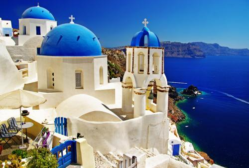 AD-Stunning-Photos-Of-Santorini-Greece-03