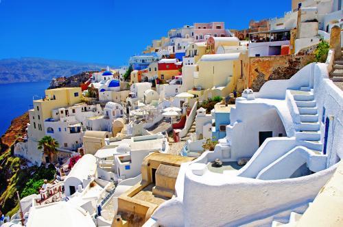 AD-Stunning-Photos-Of-Santorini-Greece-07