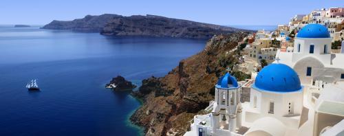 AD-Stunning-Photos-Of-Santorini-Greece-12