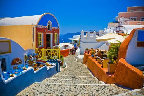 AD-Stunning-Photos-Of-Santorini-Greece-13