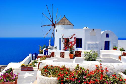 AD-Stunning-Photos-Of-Santorini-Greece-15