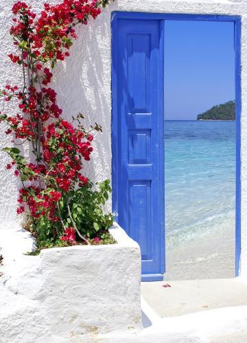 AD-Stunning-Photos-Of-Santorini-Greece-17
