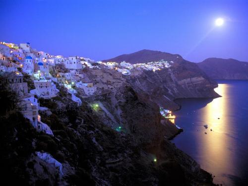 AD-Stunning-Photos-Of-Santorini-Greece-26