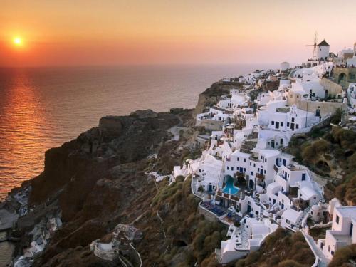 AD-Stunning-Photos-Of-Santorini-Greece-28