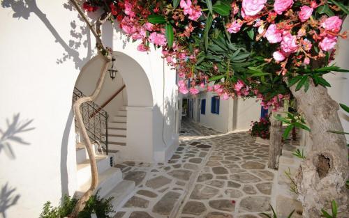 AD-Stunning-Photos-Of-Santorini-Greece-38
