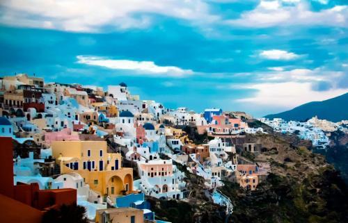 AD-Stunning-Photos-Of-Santorini-Greece-39