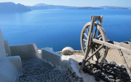 AD-Stunning-Photos-Of-Santorini-Greece-45