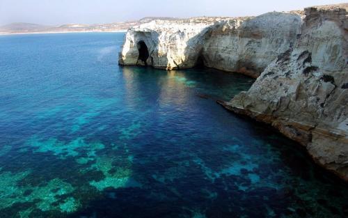 AD-Stunning-Photos-Of-Santorini-Greece-48