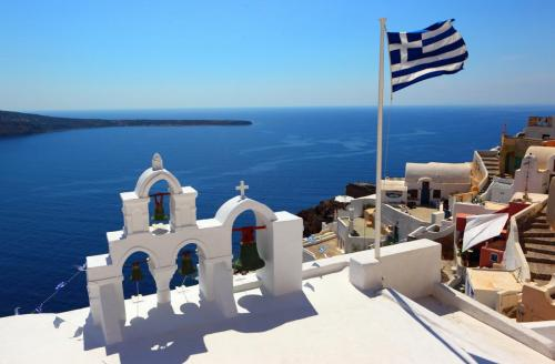 AD-Stunning-Photos-Of-Santorini-Greece-49