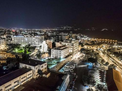 Heraklion_Town_Crete_3_1000_751_75_c1